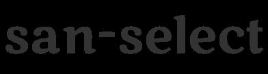 san-select