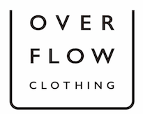 OVERFLOW CLOTHING