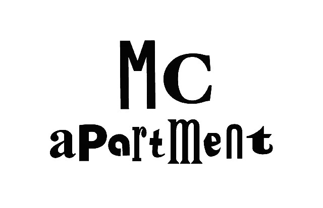 MCapartment