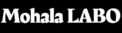 Mohala Design 日本一安いWEB作成