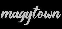 magytown