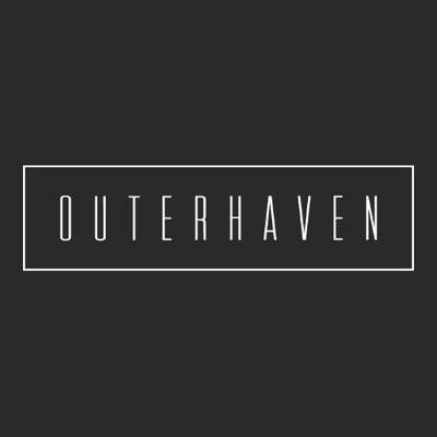 OUTERHAVEN SHOP