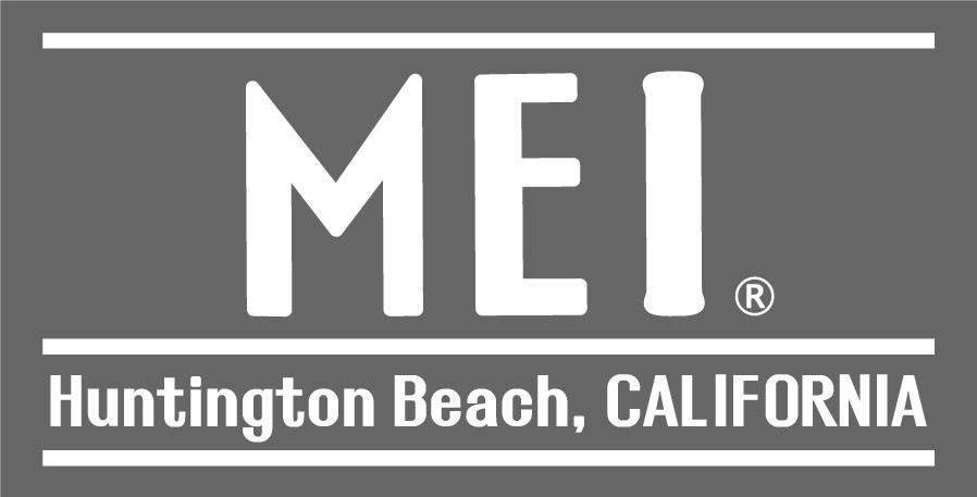 MEI(メイ)公式オンラインストア