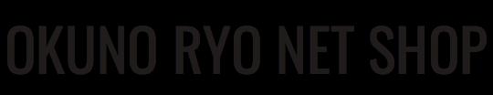 OKUNO RYO NET SHOP