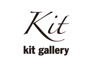 kit gallery