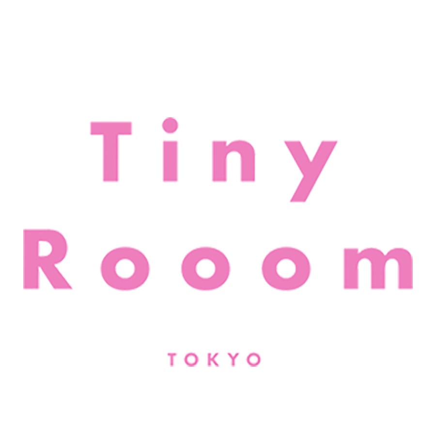 Tiny rooom