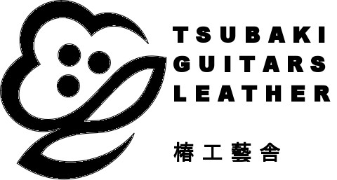 椿工藝舎 tsubakicraft.jp