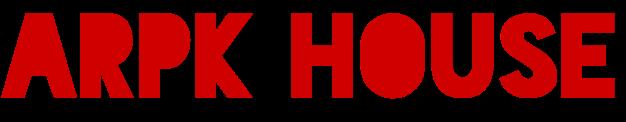 ARPK HOUSE