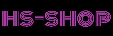 HS-SHOP BASE店