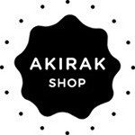 AKIRAK Shop