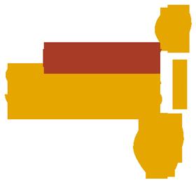 maKoby Snaps