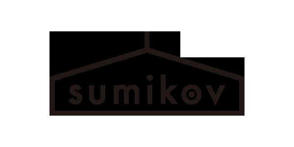 sumikov