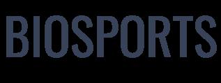 バイオスポーツ