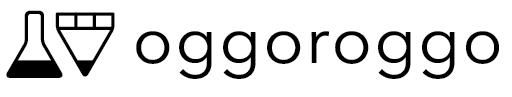 Oggoroggo Shop