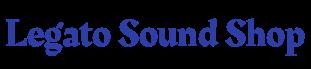 Legato Sound Shop
