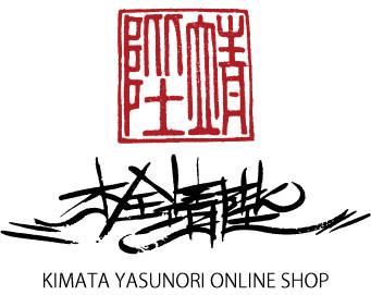 Yasunori Kimata