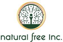 natural free inc.