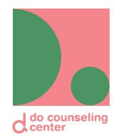 Do Counseling Center