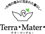 Terra・Mater・
