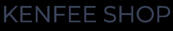 KENFEE Blog - 文字で綴る小さなトモシビ