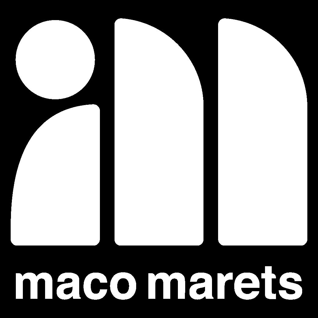 MACO MARETS STORE