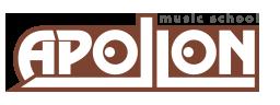 大人の音楽教室アポロン
