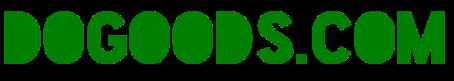 dogoods.com