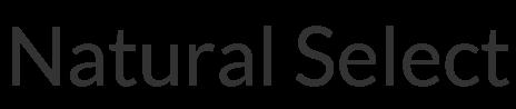 Natural Select ~インテリア雑貨~