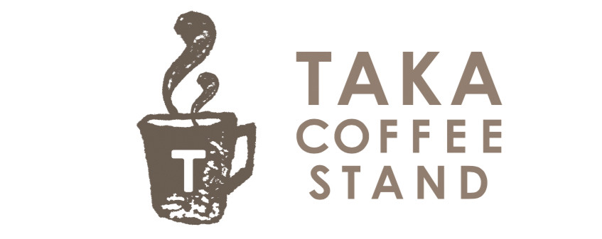 takacoffeest