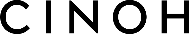 CINOH