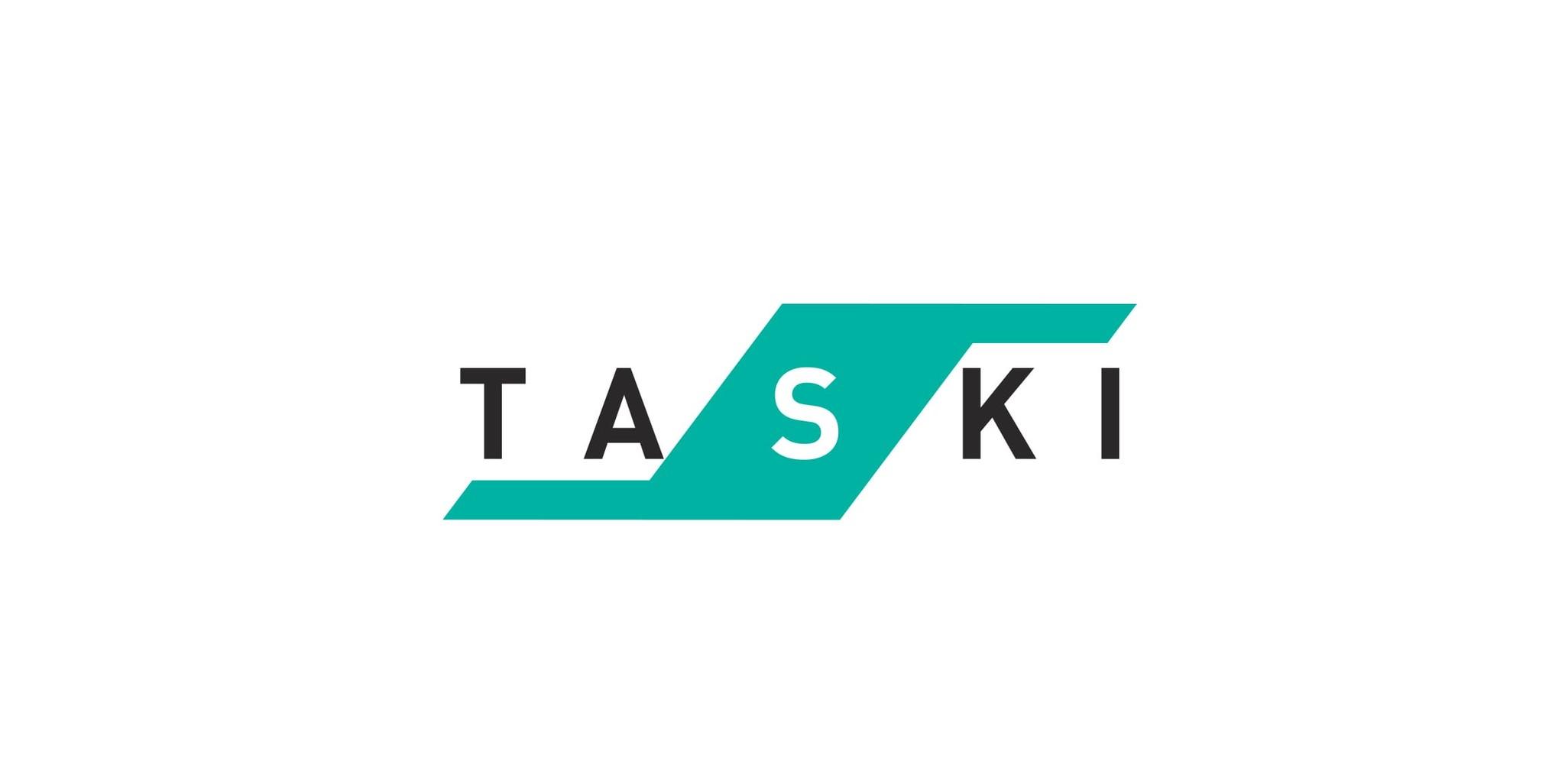 TASKI