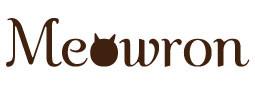 Meowron