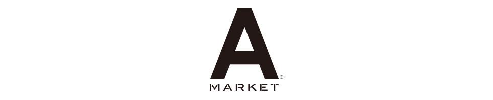 A-market