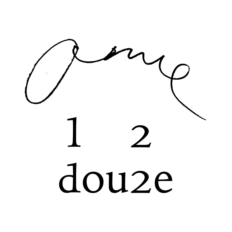 anne-dou2e