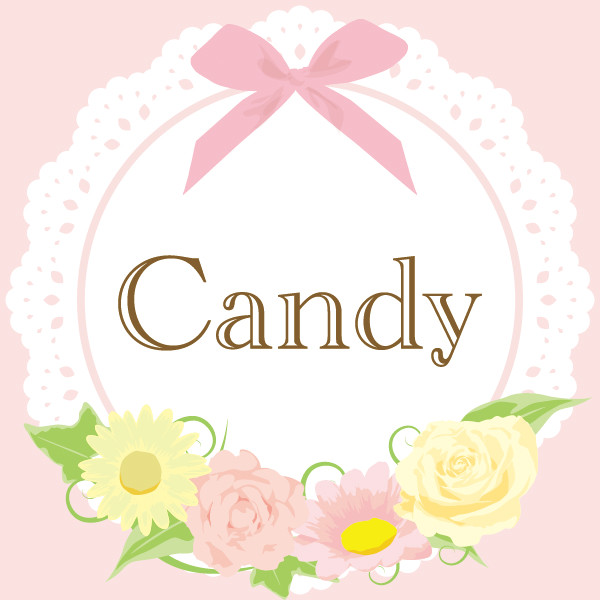 candycouture