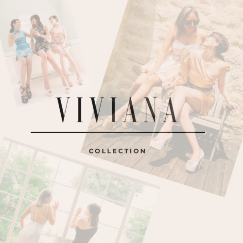 vivianacollection
