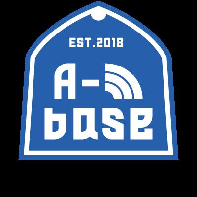 A-base