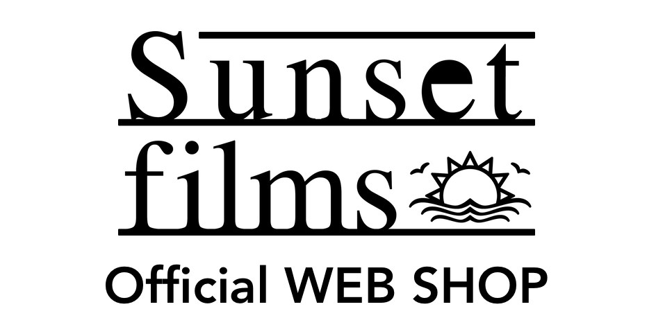 Sunset films GOODS
