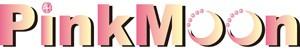 pinkmoon