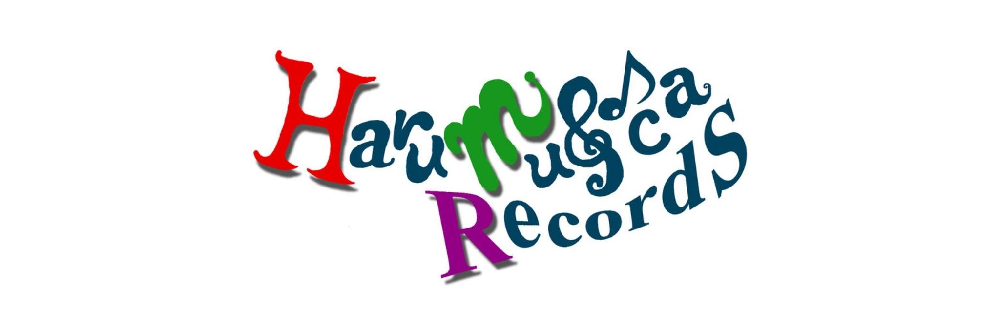 Harumusica Records