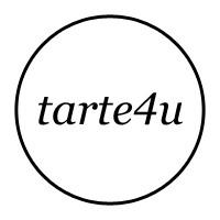 tarte4u
