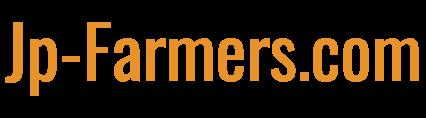 Jp-Farmers.com