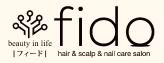 fido haircares