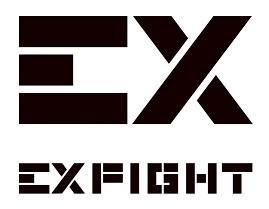 EXFIGHT