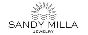 SANDY MILLA JEWELRY