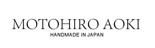 MOTOHIRO AOKI