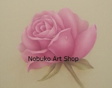 nobuko.shimizu art shop