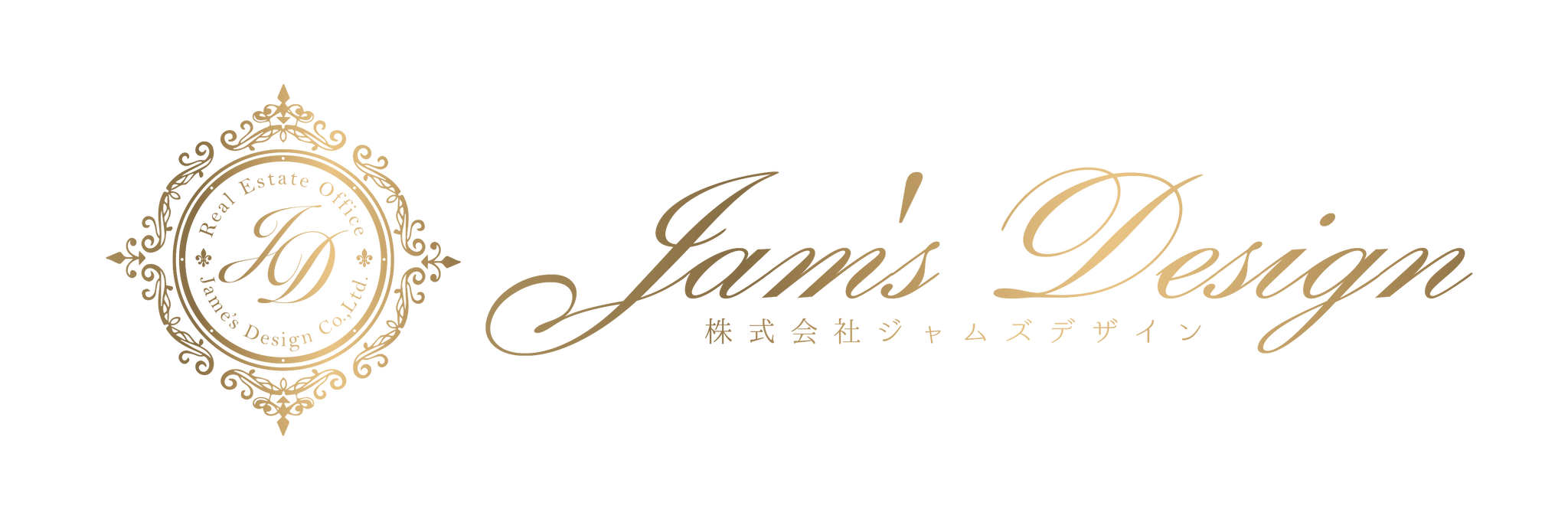 Jam's Design Official Shop