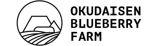 Okudaisen Blueberry Farm Official Shop