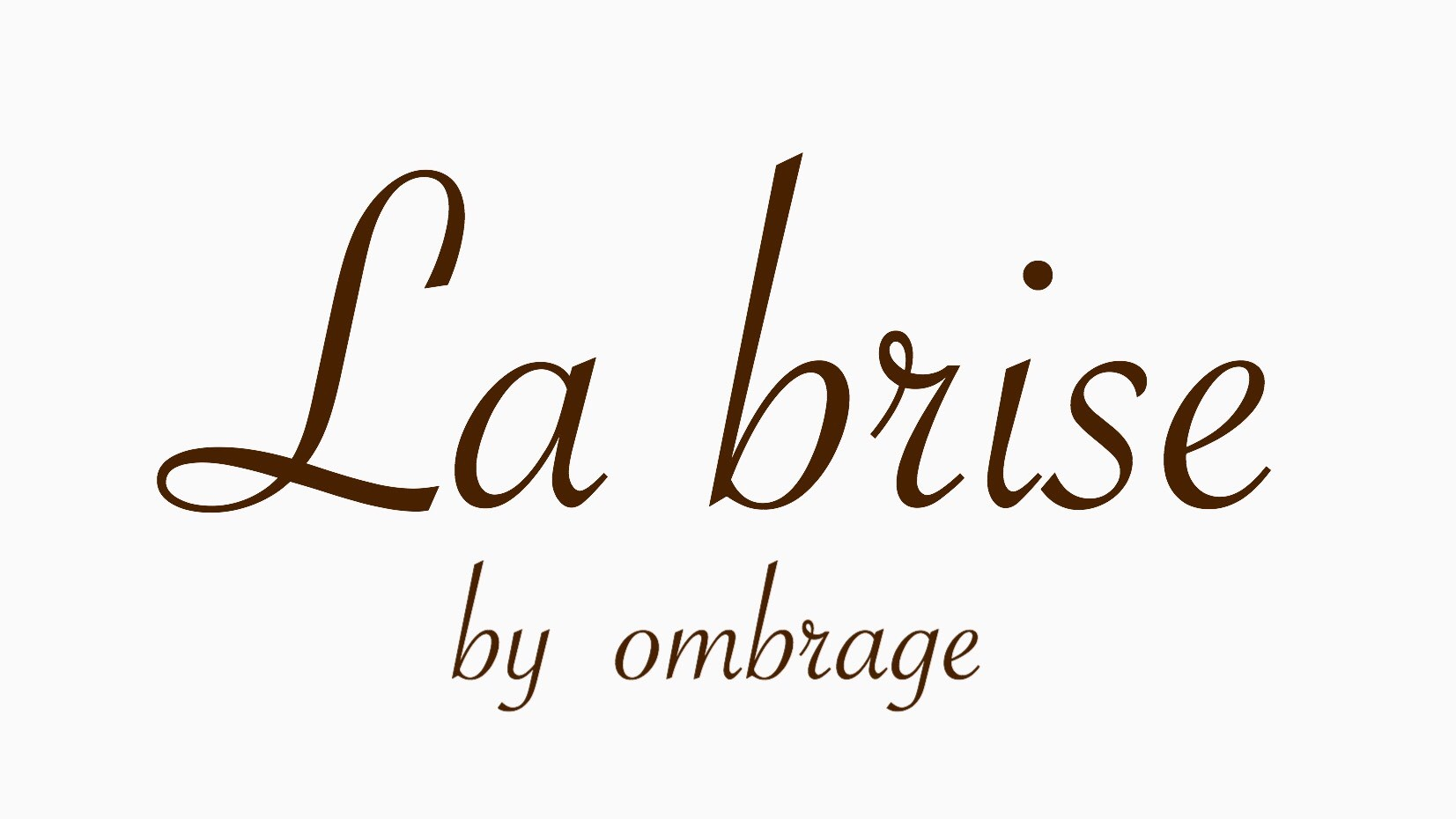labrise.by.ombrage
